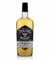 Teeling Small Batch Stout Cask Finish + GB 0,7L (46%)