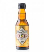 The Bitter Truth Lemon Bitters 0,2l (39%)