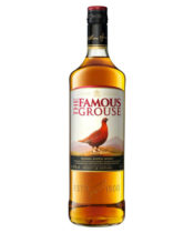 The Famous Grouse 1l (40%)