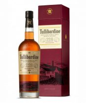Tullibardine Burgundy 228 Finish 0,7l (43%)