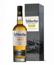 Tullibardine Sovereign 0,7l (43%)