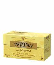 Twinings Earl Grey 50g