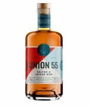 Union 55 0,7l (41%)