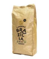 Zlaté zrnko BRAZÍLIA 1kg