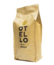 Zlaté zrnko OTELLO 1kg